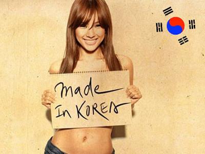 歷史新高!南韓人均所得首破2.4萬美元 連9年贏過台灣