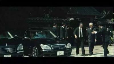 日本好野人不買豪車真相!我們才不用靠車「來裝B」
