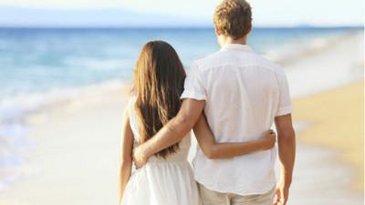 好想告別單身…這些召喚戀愛的習慣你學起來了嗎?