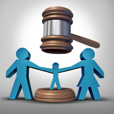 離婚,婚姻,失敗,夫妻,戀愛,結婚,分手,愛情,分開示意圖。(圖/達志影像)