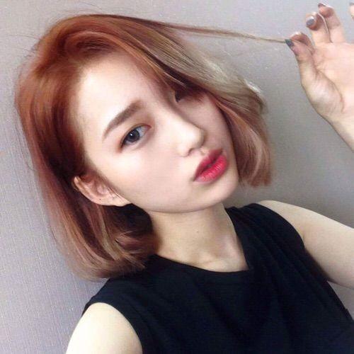 被叫欧巴好梦幻,有个韩国女友是什么样的体验