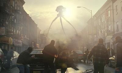 外星人為啥不侵略地球? 其實是因為...人類太廢了!
