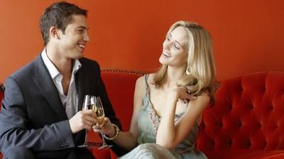 愛人還是被愛?7種「愛情兩難」秒懂你的愛情觀