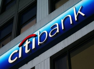 ATM可以開戶發卡!5年後台灣約1750家銀行分行會消失