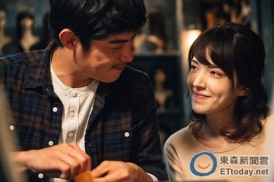 鄭秉泓/《失控謊言》:台灣奇案不給力
