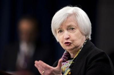 全球經濟還存有風險 Fed宣布「暫不升息」