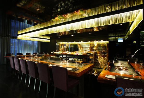牛排、義大利麵、火鍋都賣 鄧有癸旗下7家餐廳懶人包