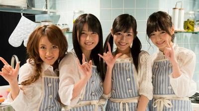 日男票選TOP5:身為一個女孩最少要會做的料理是?