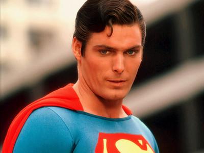 揭密好萊塢「超人魔咒」!演過這個角色的都沒好下場