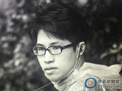 未成年少女遭「性剝削」 陳鈺杰盼《溫暖》能還原真相