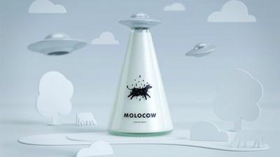 好喝到「外星人都想把乳牛抓去實驗」的牛奶是啥味?