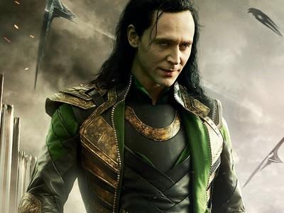 邪神洛基不玩了 湯姆希德斯頓:《索爾3》恐是最終作