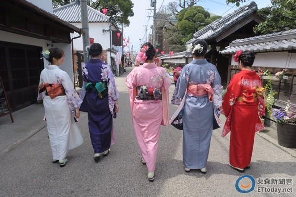 日本,女生,公主,結婚,嫁人,批踢踢