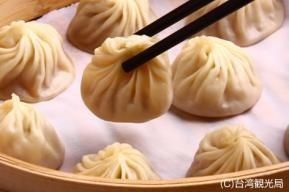 日本人最愛的台灣美食