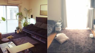 10個「順便」房間整理技巧,住的舒爽心情自然就好~