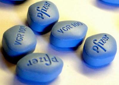 早晚都有性事需求 各吃一次100mg壯陽藥可行嗎?