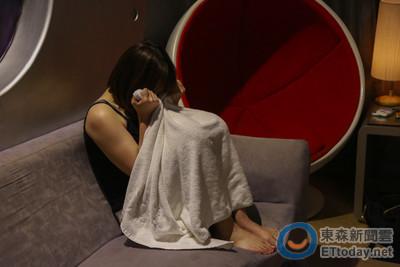 性侵女信徒557次的宮主 被關進看守所後發生了這些事