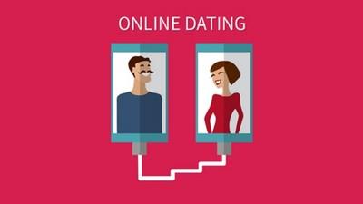 初次見面接吻是低標,11個網路交友的冷知識
