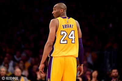 巴特勒噴隊友 Kobe:對我只是日常