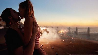 從伴侶的金星與火星星座看:他喜歡什麼愛愛方式(上)