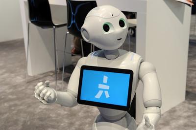 【AI大趨勢】李沃牆/台灣發展AI的五缺
