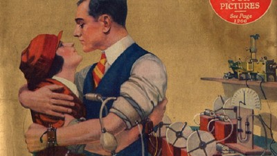 你會離婚嗎?打一槍,科學家用4種方法就能知道