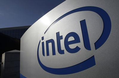 Intel不玩手機5G數據晶片該何去從?
