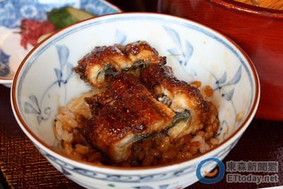 掀開日本鰻的神祕面紗 發現牠竟是長途旅行的好手