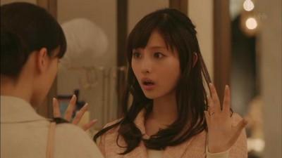 日本「Siri系女子」5特徵,答非所問一番惱人啊(昏)