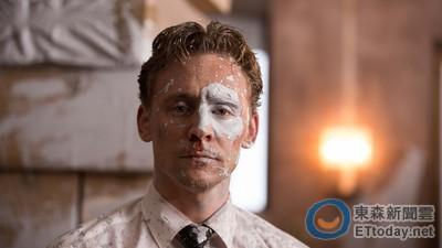 「洛基」自曝拍戲「怪癖」! 油漆潑好潑滿照樣帥翻