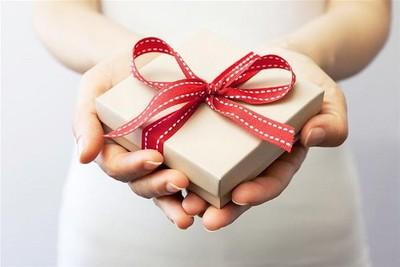 送進心坎裡!母親節禮物Top5 美妝保養品、蛋糕皆上榜