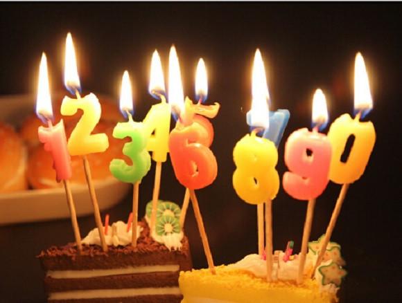 日本瘋傳!從生日數字一眼看透「人格缺點」的心測公式!