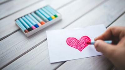 走出失戀請先服用「肆一處方簽」:先從喜歡自己開始