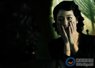 鄭秉泓/《魔宮魅影》:所有人愛林心如愛到卡慘死
