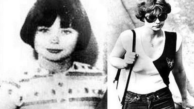 聽不見的哭聲…倫敦連續幼童虐殺案,兇手竟是11歲少女