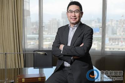 寒舍集團董事長蔡伯翰首度主持股東會 擬配發每股1元現金股利