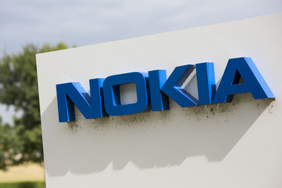 Nokia第三季獲利不佳 全球將裁員上千人