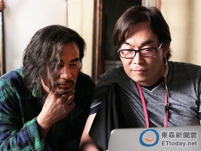 台北電影節開賣!2夯片《樓下的房客》《三人行》秒殺