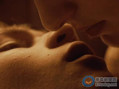 曾目睹「鐵條插肛」超震撼!《愛人怪物》探討出櫃歷程