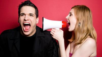 我是為你好!研究指出:老婆「嘮叨」有益於老公健康