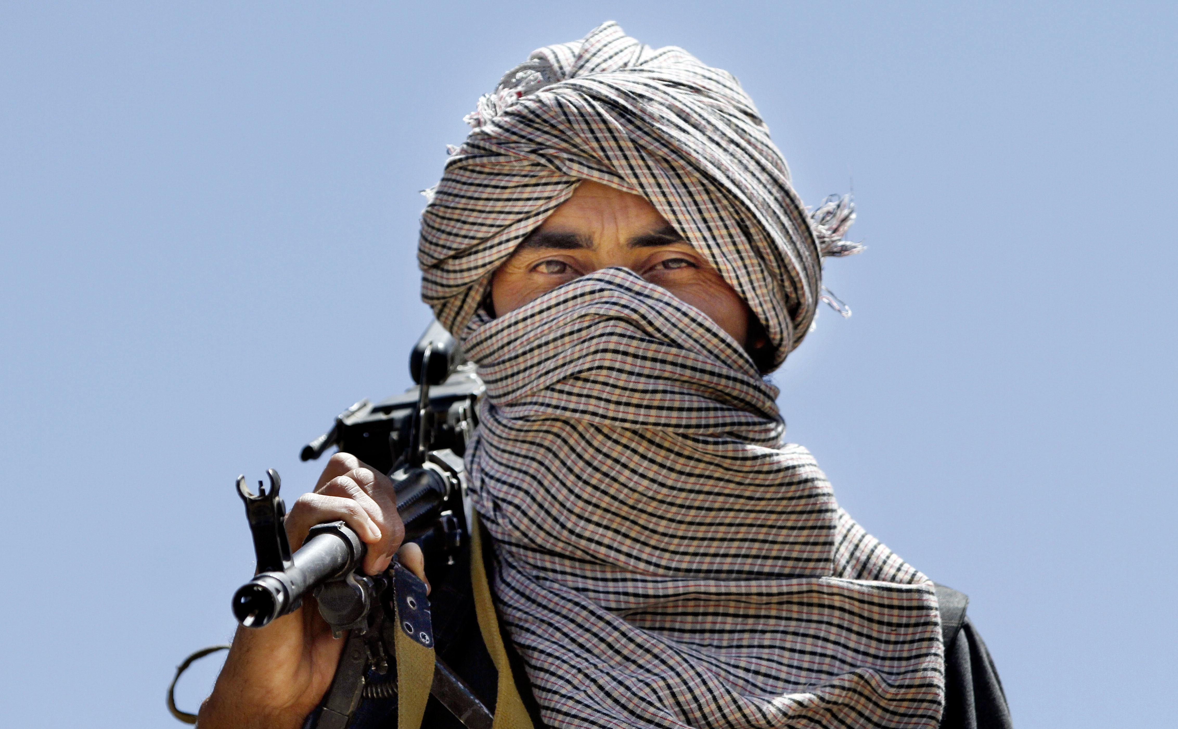 阿富汗,撤軍,美軍,北約,神學士,塔利班,賓拉登,911事件,拜登,蘇聯,烏克蘭,中國,一帶一路,中亞