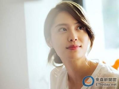 白歆惠「懷孕說」被爆不可能!「她1月時還活蹦亂跳」