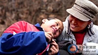 何瑞珠/《無處為家》在家與國之外掙扎求生的西藏婦女