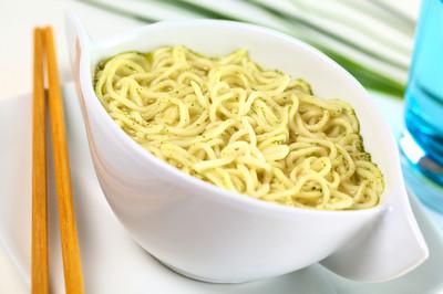 生麵、熟麵、乾麵保存方式大不同 只有「這款」免冰!