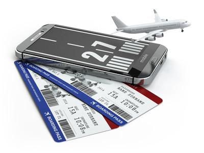 幾點買票最便宜?訂機票必知眉角曝