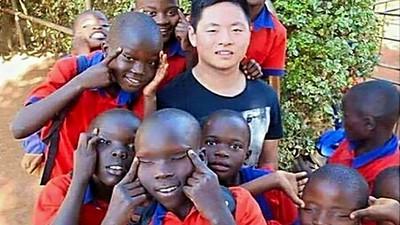 想到「烏魯克」救助貧苦孩童?你會受到這種歧視待遇