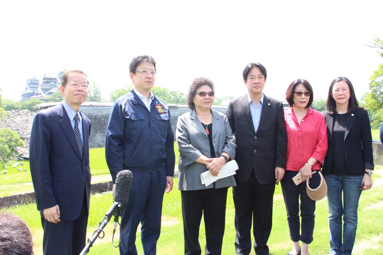 大西 市長 熊本 「ヒトがヒトを攻撃するのやめませんか」 新型コロナで各地の市長が呼びかけ: