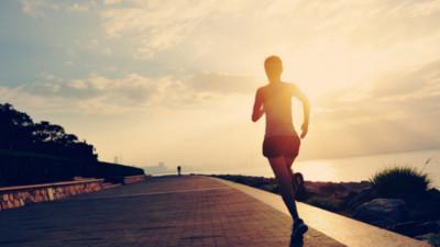 瘦身也看時辰?研究指出「對的時間」運動效果會更好