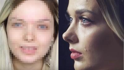 彩妝達人「全素」教學…化妝技術太強被網路霸凌!