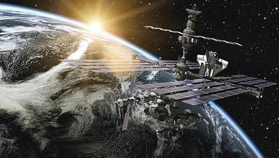 黃世聰稱北斗衛星比GPS好用!網笑:這個沒法寄